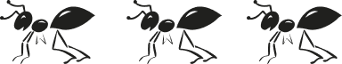hormiga-cuatro-patas.png