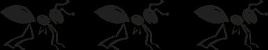 hormiga-cuatro-patas-volteada.png